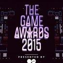 Ecco tutto quello che è emerso stanotte dai Game Awards 2015