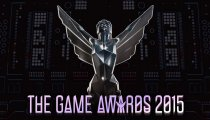 The Game Awards 2015 - Coverage
