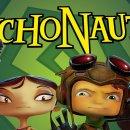 Psychonauts 2 potrebbe arrivare su Nintendo Switch