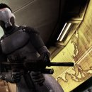 Annunciato Shadow Complex Remastered per PC, Xbox One e PlayStation 4