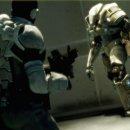 Shadow Complex Remastered debutterà il 3 maggio su PC e PlayStation 4