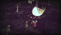Don't Starve Together: Console Edition - Trailer PlayStation Experience 2015: