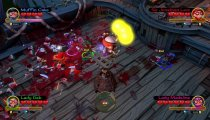 Fat Princess Adventures - Launch Trailer PlayStation Experience 2015