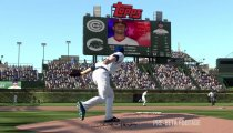 MLB The Show 16 - Trailer PlayStation Experience 2015