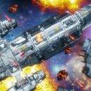 Dead Star - Trailer della modalità Capital Ship Escape Run alla PlayStation Experience 2015