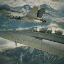 Ace Combat 7: Skies Unknown, informazioni su durata, performance e risoluzione