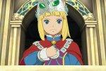 La recensione di Ni no Kuni II: Il Destino di un Regno