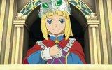 Ni no Kuni II: Il Destino di un Regno torna a mostrarsi con due spettacolari boss fight - Video