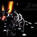PlayStation Experience - Vediamo il trailer di Brutal