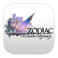 Zodiac: Orcanon Odyssey per iPhone