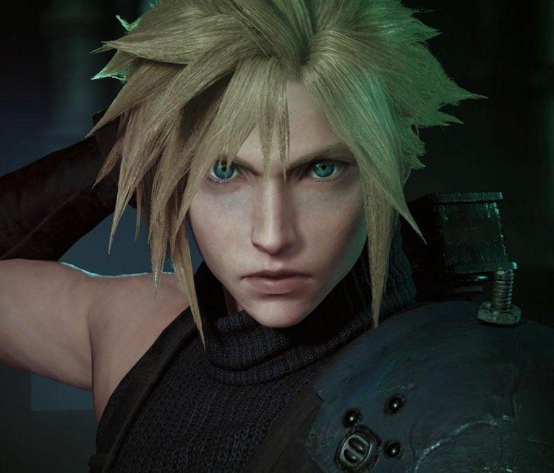 Final Fantasy VII Remake, ecco il nuovo trailer e dettagli a giugno