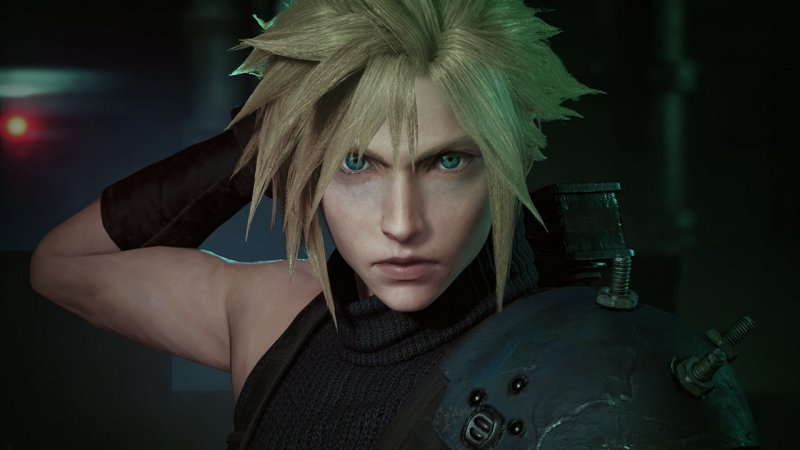 Cosa vorremmo in... Final Fantasy VII Remake