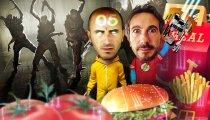 A Pranzo con Dead Space - 5 puntata