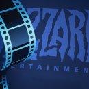 I migliori filmati Blizzard