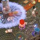 DLC gratuiti per Fat Princess Adventures