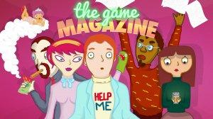 The Game Magazine per PC Windows