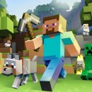 Sony ha rifiutato il crossplay di Minecraft per le sue console