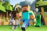 Minecraft, ecco perché non ci sarà mai un sequel - Notizia