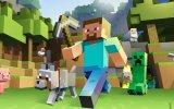Minecraft: presto cesserà il supporto per le versioni PS3, Xbox 360, Wii U e PS Vita - Notizia