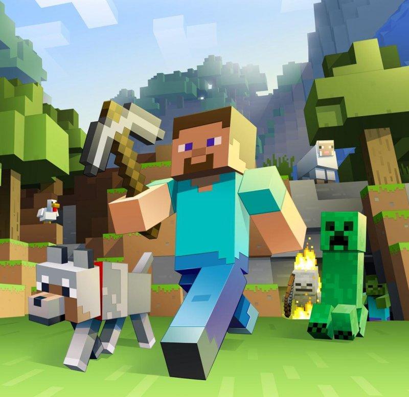 Satya Nadella: Microsoft ha acquisito Minecraft solo grazie alla perseveranza di Phil Spencer
