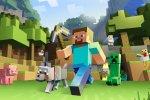 Minecraft Bedrock Edition su PS4: il trailer di lancio mette fine alla console war - Notizia