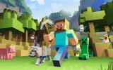 "Microsoft vuole collaborare con Sony per portare l'aggiornamento ""Better Together"" di Minecraft su PlayStation 4 - Notizia"