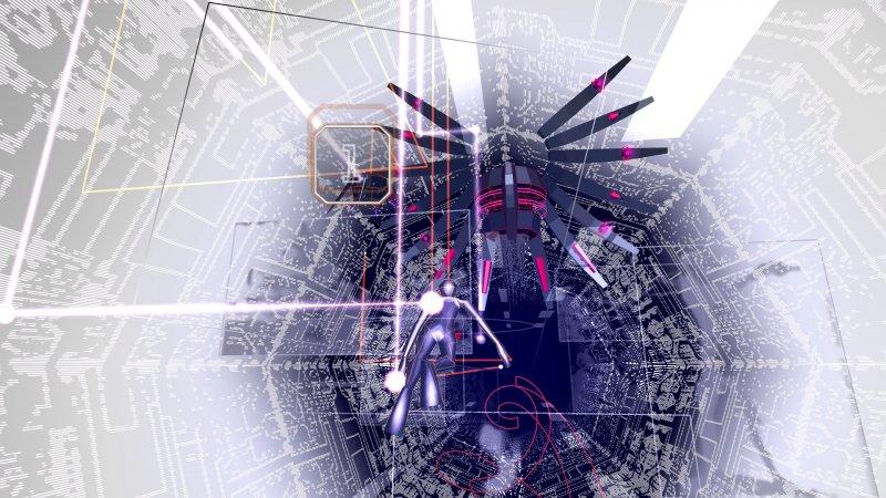 Trance VR