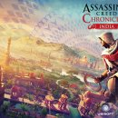 Assassin's Creed Chronicles: India e Assassin's Creed Chronicles: Russia usciranno all'inizio del 2016