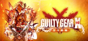 Guilty Gear Xrd: Sign per PC Windows