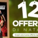 La nuova offerta di Natale del PlayStation Store è WWE 2K16