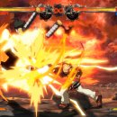 Disponibile la versione PC di Guilty Gear Xrd -SIGN-