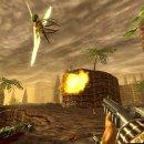 La remaster di Turok si mostra con cinque minuti di gameplay
