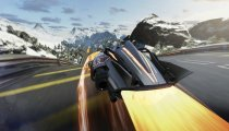FAST Racing Neo - Videorecensione