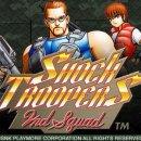 Il nuovo Humble Bundle è dedicato ai classici da sala giochi di SNK
