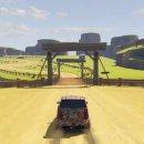 Mario Kart arriva su PC? No, è una mod di Grand Theft Auto V