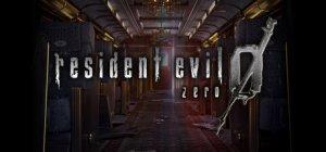 Resident Evil 0 HD Remaster per PC Windows