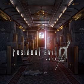 Resident Evil 0 HD Remaster per PlayStation 3