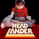 Headlander - Il trailer dell'annuncio