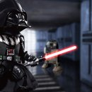 Le migliori action figure di Star Wars