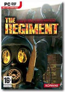 The Regiment per PC Windows