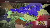 Valkyrie Drive: Bhikkhuni - Gameplay con Momo Kuzuryu
