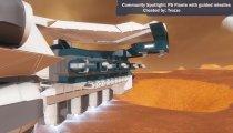 Space Engineers - Un video sull'aggiornamento 01.112