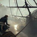 Nuove immagini di Assassin's Creed Syndicate - Jack lo Squartatore
