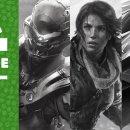 Consigli natalizi 2015 - Xbox One