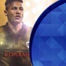 Questa settimana su PlayStation Store - 10 dicembre 2015