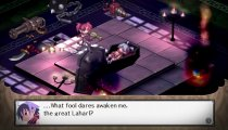Disgaea PC - Teaser Trailer
