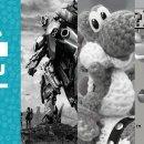 Consigli natalizi 2015 - Wii U