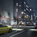 35 minuti di gameplay per il survival game City Shrouded in Shadows