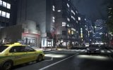 35 minuti di gameplay per il survival game City Shrouded in Shadows - Video