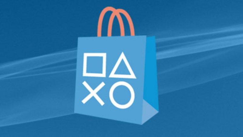 PS Store: comportamenti riprovevoli, ban, giochi inaccessibili e i rischi del digitale